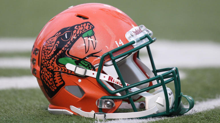 NCAA puts Florida A&M on probation, bans its football, basketball teams and four others from postseason