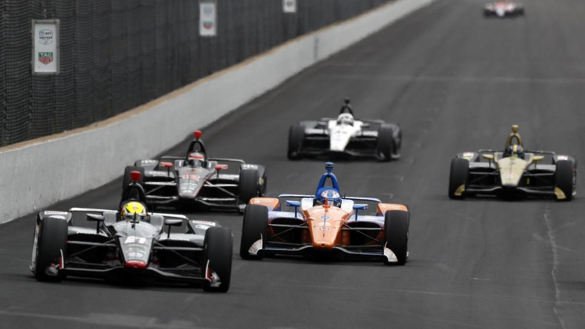 photo about Printable Indy 500 Starting Grid known as 2019 Indianapolis 500: Dwell circulation,Television channel, days, possibilities