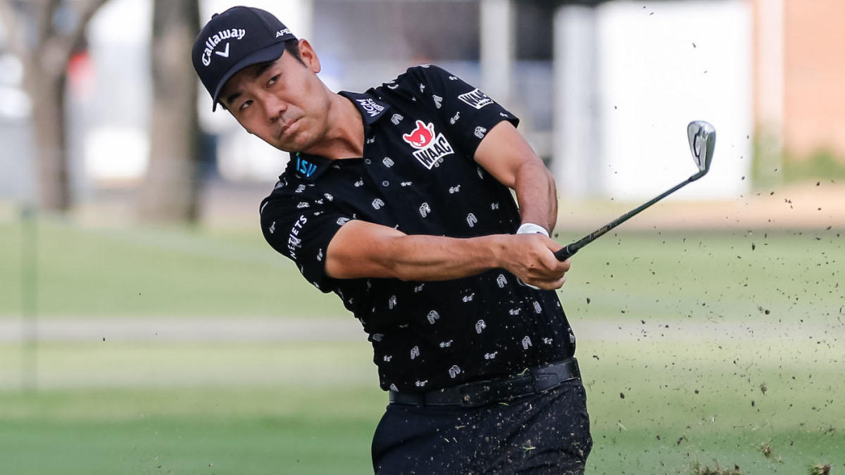 2021 Fortinet Championship odds: Surprising PGA picks, predictions from model that's called seven majors