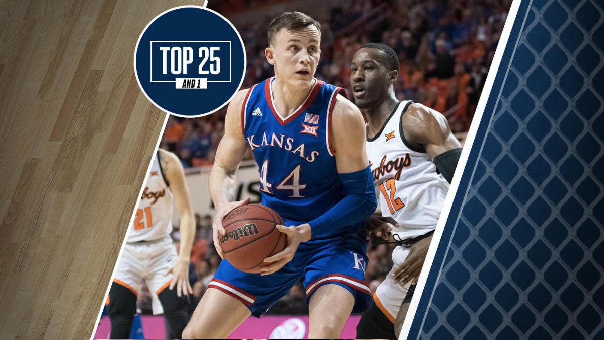 college basketball rankings - photo #49