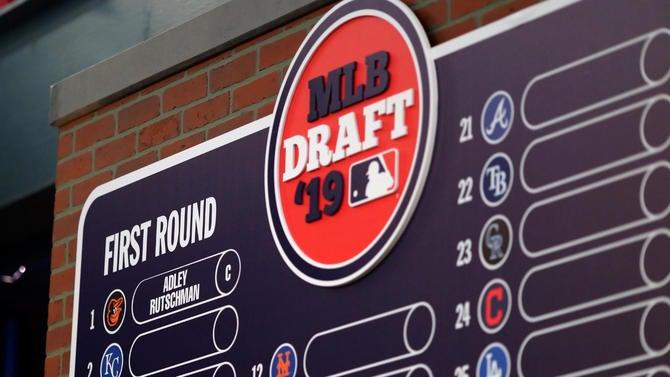 2019-mlb-draft.jpg