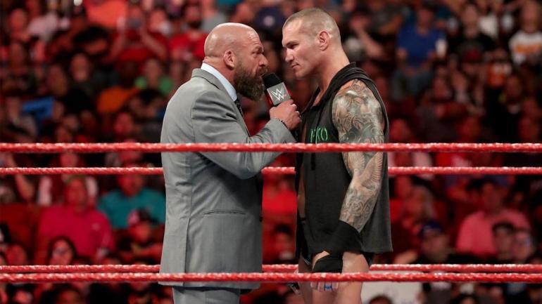 2019 WWE Super ShowDown live stream, start time, watch online, matches, kickoff, WWE Network
