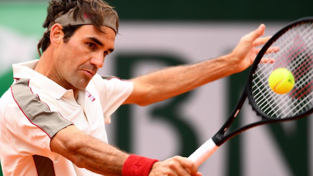 2019 U.S. Open odds, picks, predictions: Top tennis expert says Alexander Zverev primed for upset
