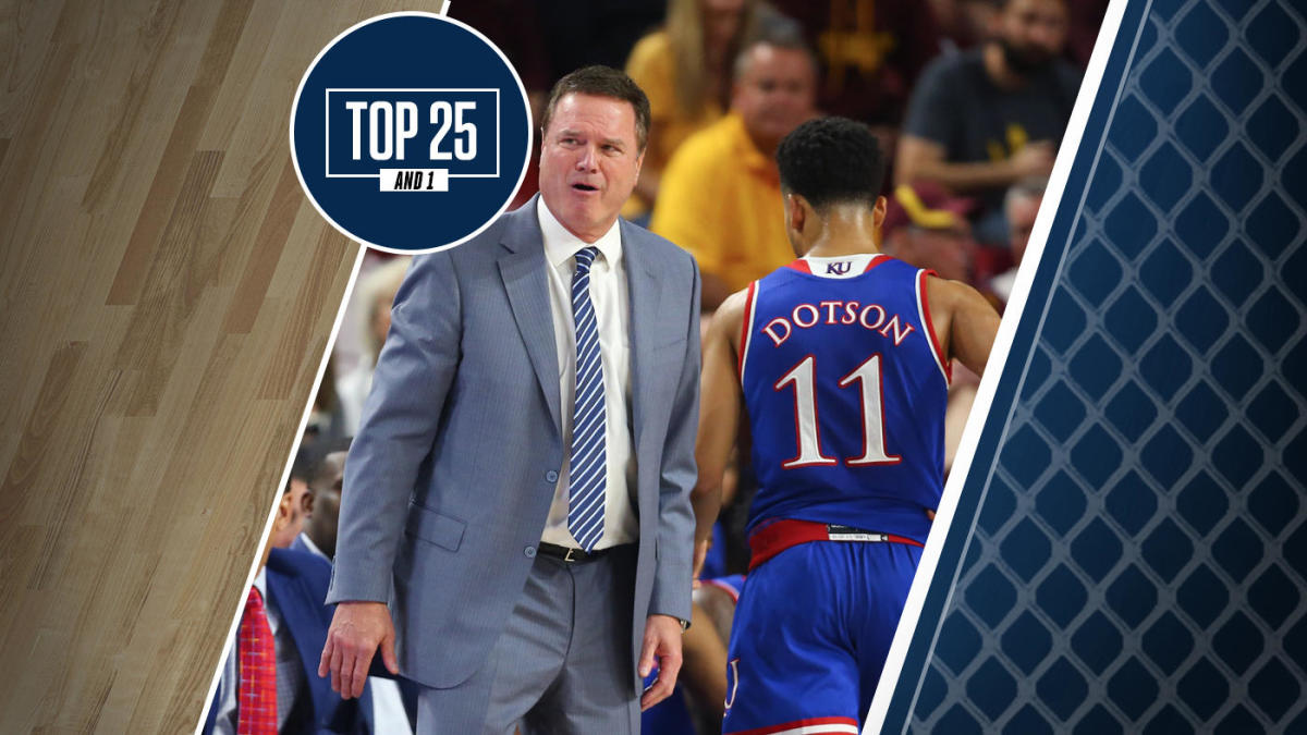college basketball rankings - photo #14