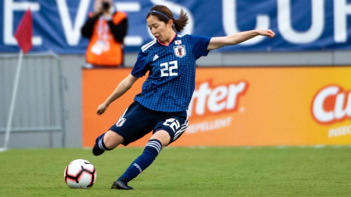 Women's World Cup odds, predictions 2019: Betting lines, top