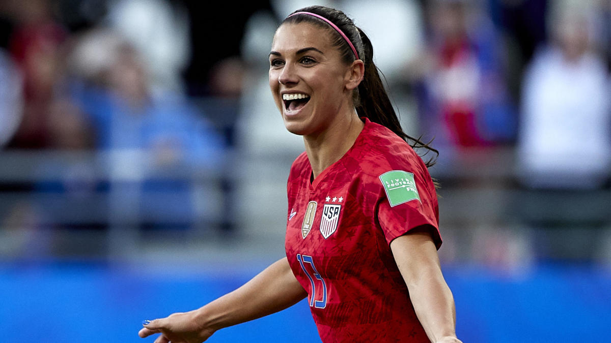 2019 Women's World Cup odds, picks: Advanced computer model