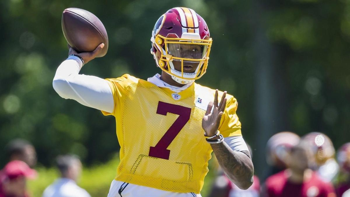 2019 NFL Training Camp: The biggest depth chart battles to watch for all 32 teams