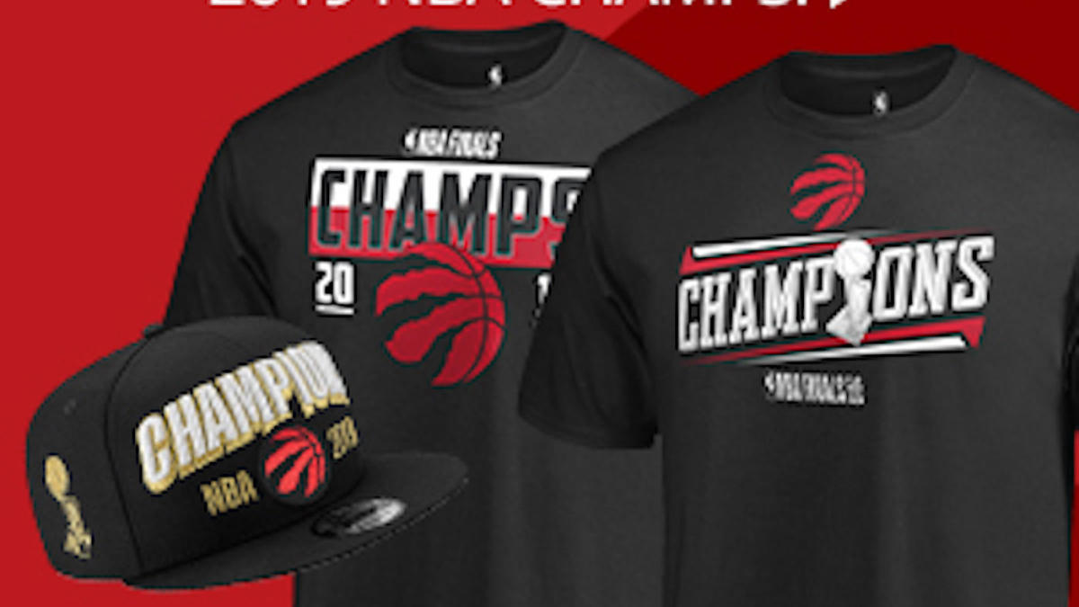 14ab550906f Raptors NBA Finals shirts, hats, memorabilia: Check out 2019 Toronto  championship gear