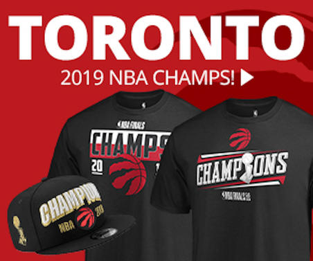 best service 4c19a 8e4ae Raptors NBA Finals shirts, hats, memorabilia: Check out 2019 ...