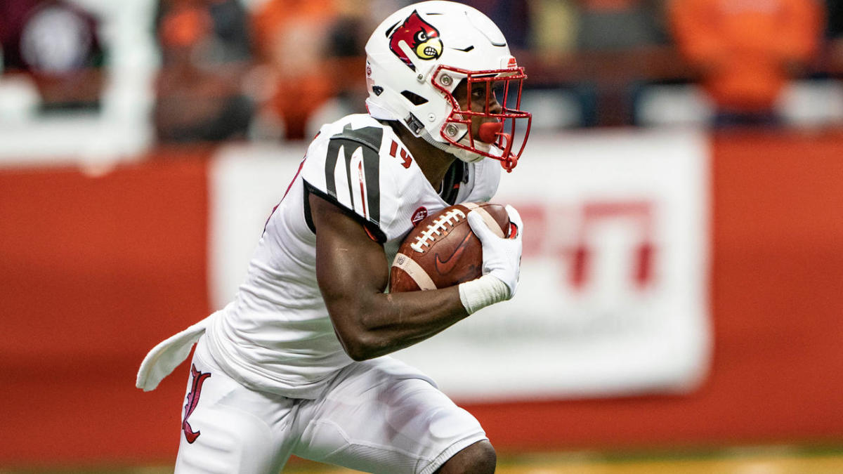 College football expert picks, best predictions for Week 11, 2019: Louisville covers against Miami
