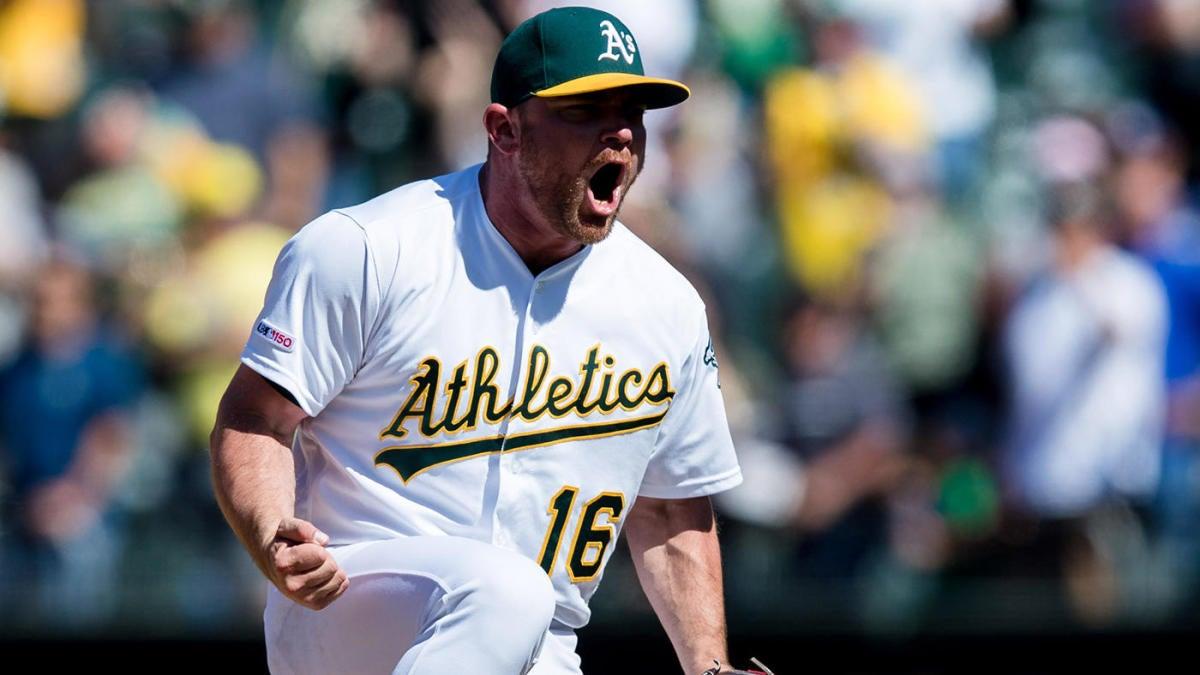 a2c6da6c887 Fantasy Baseball Waiver Wire: Jordan Hicks' injury pushes John Gant, Carlos  Martinez to the top of the list