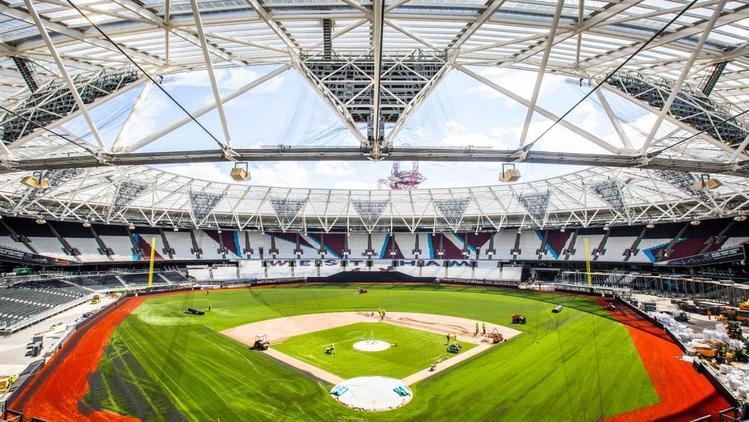 Yankees vs  Red Sox: MLB London Series prediction and 10