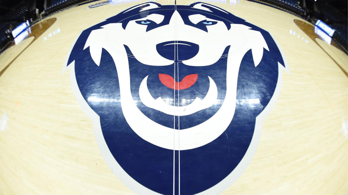 UConn leaving AAC after accepting invitation to join Big East