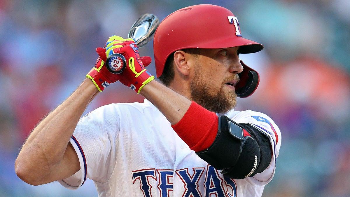 Fantasy Baseball Week 18 Preview: Top 10 sleeper hitters include Danny Santana, Hunter Pence