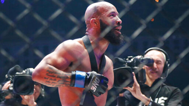ONE Championship: Century to feature four title fights over two star-studded cards in one night