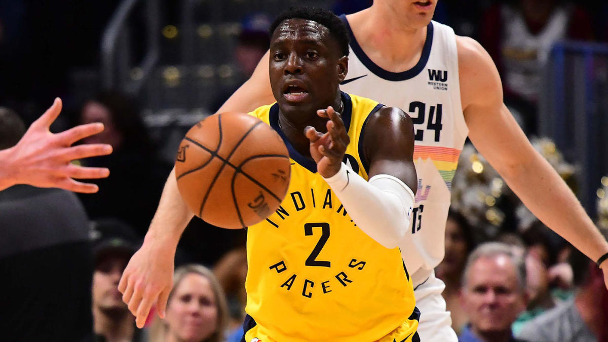 Pacers point guard Darren Collison retires from NBA at age