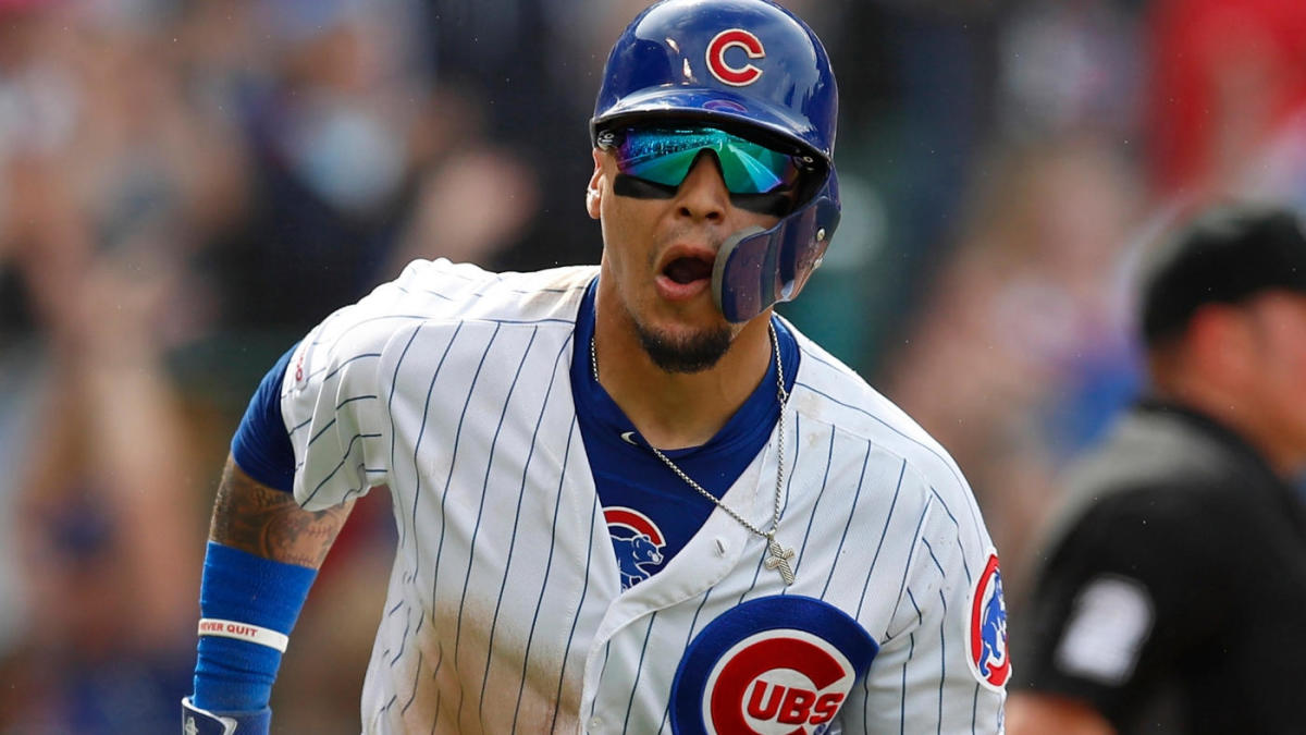 Fantasy Baseball 2020: What's real and what isn't from the 60-game season?