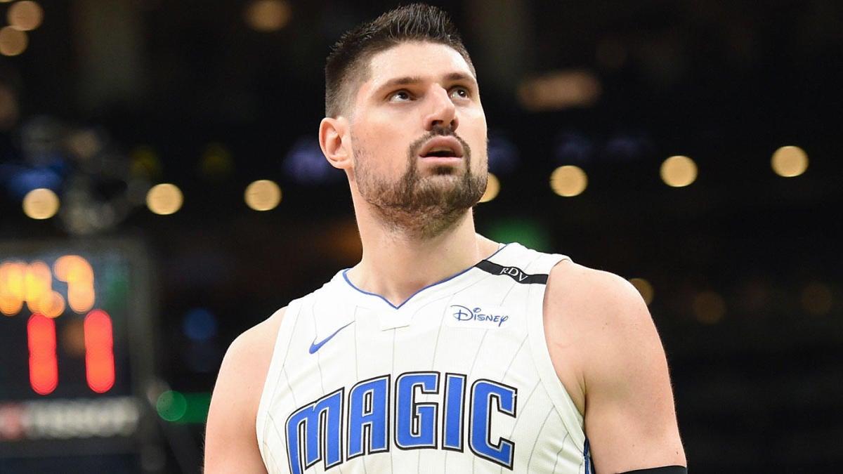 Raptors vs. Magic odds: 2019 NBA picks, Nov. 20 predictions from proven projection model