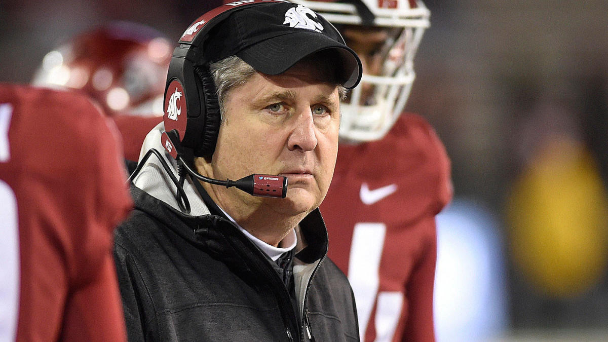 mike-leach-washington-state.jpg