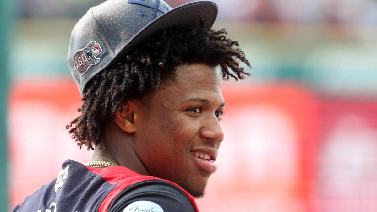 2019 MLB All-Star Game starting lineups: Batting orders set