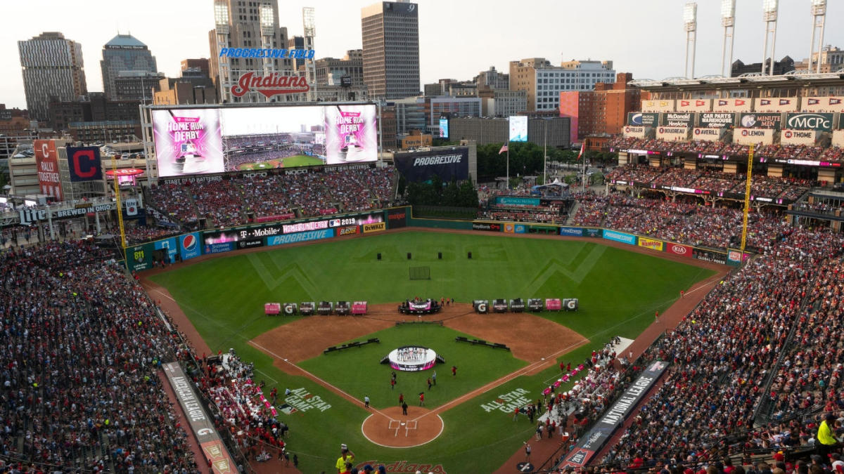 MLB: A look into the 2021 MLB All-Star Game