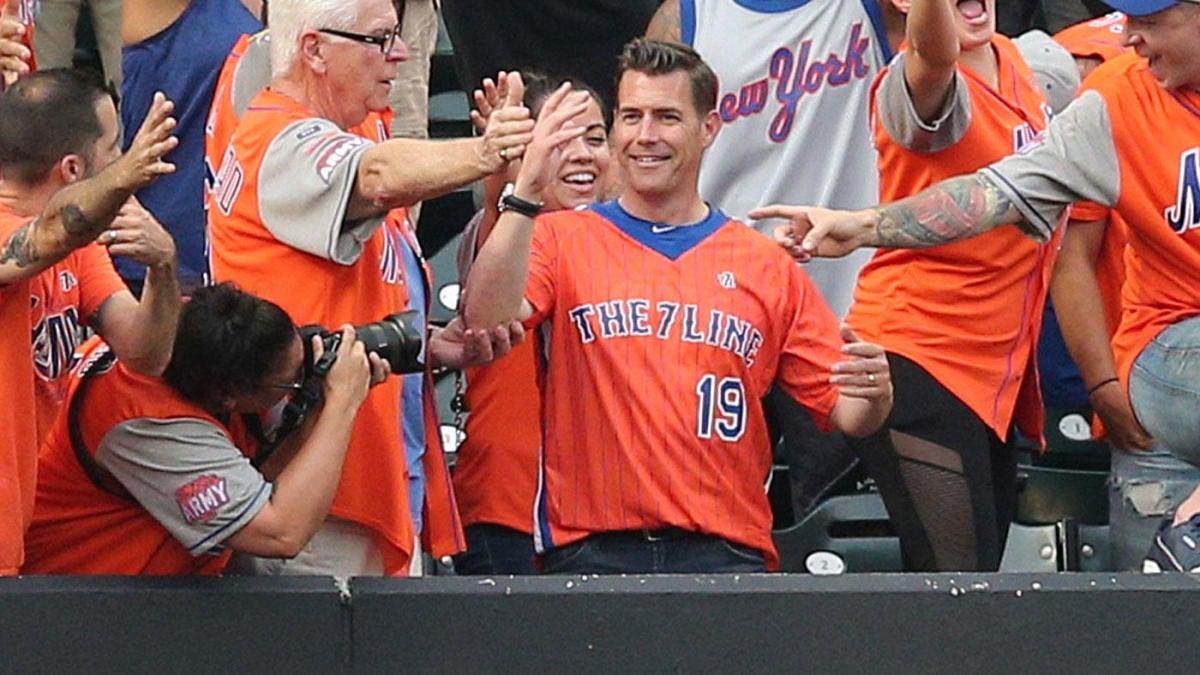 Mets fans send GM Brodie Van Wagenen money on Venmo in desperate attempt to get team to spend