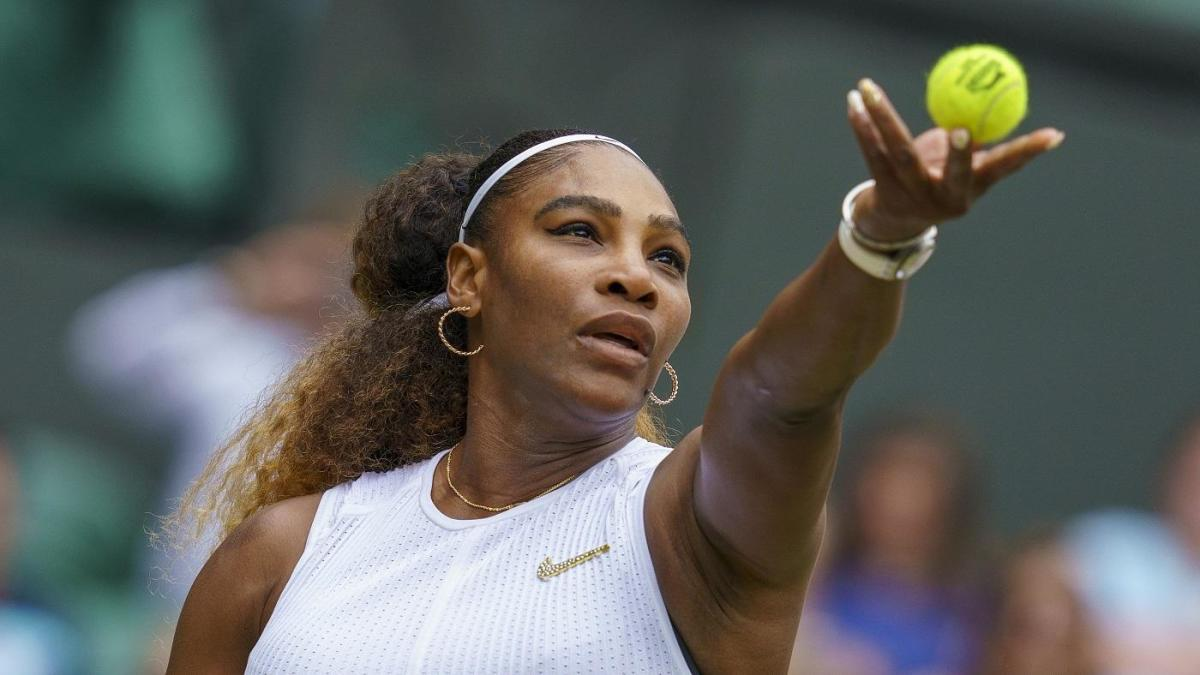 watch live wimbledon tennis final