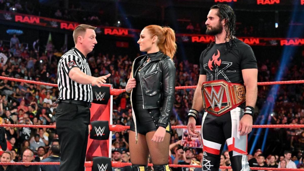 2019 WWE Extreme Rules live stream, watch online, start time, match card, kickoff, WWE Network