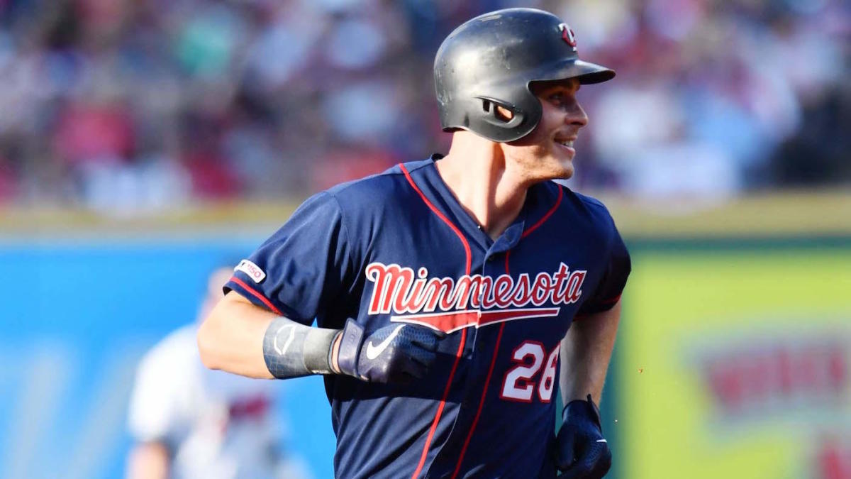 MLB odds, picks, lines, predictions, schedule, best bets for July 16: This three-way parlay pays nearly 8-1