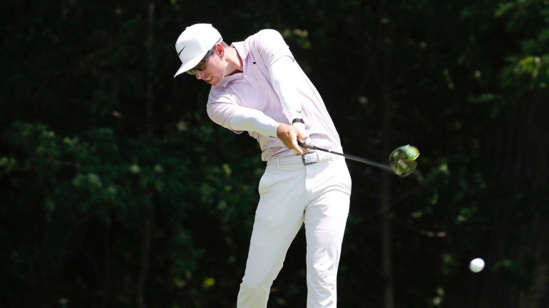 2019 John Deere Classic scores, grades: Dylan Frittelli secures British Open spot with first victory