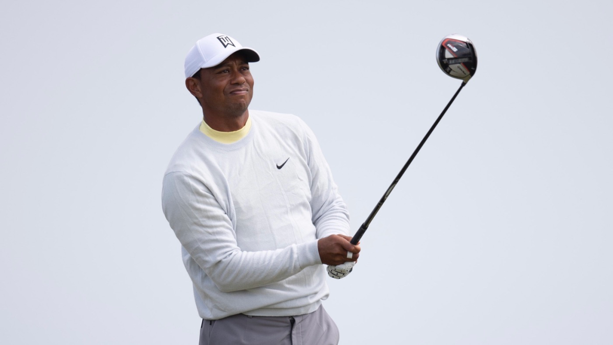 2019 british open tee times  pairings  complete field list