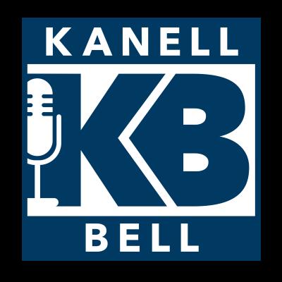 CBS Sports Podcasts - CBSSports com
