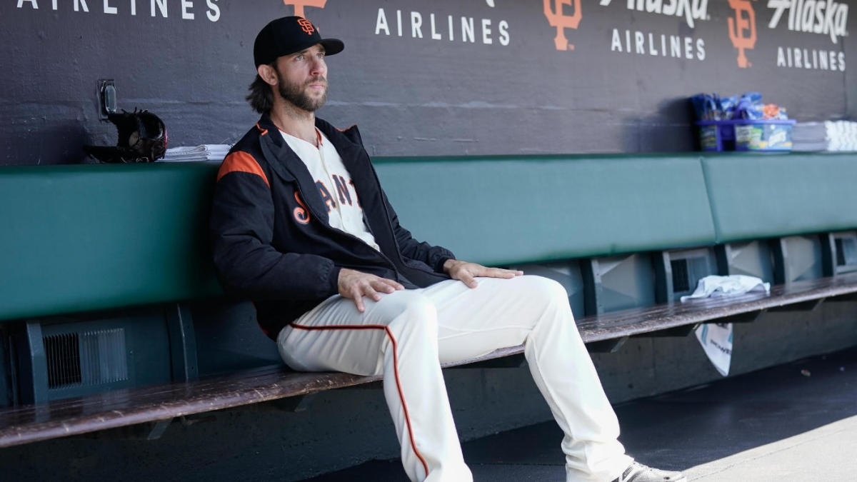 MLB trade deadline: One deal for every team, including Madison Bumgarner and Marcus Stroman to AL contenders