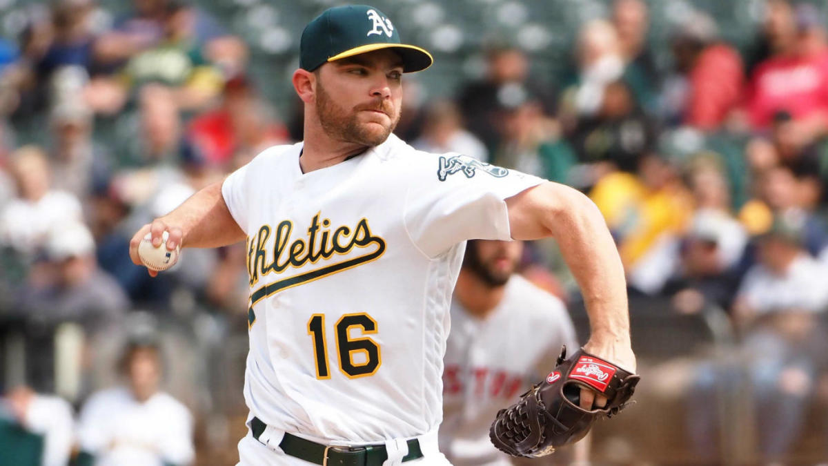 Fantasy Baseball Bullpen Report: Liam Hendriks, Nathan Eovaldi emerge as saves sources while Edwin Diaz, Hector Neris cling to closer role