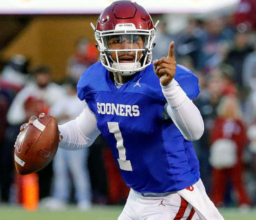 NFL Draft 2020 - Latest Draft News and Predictions