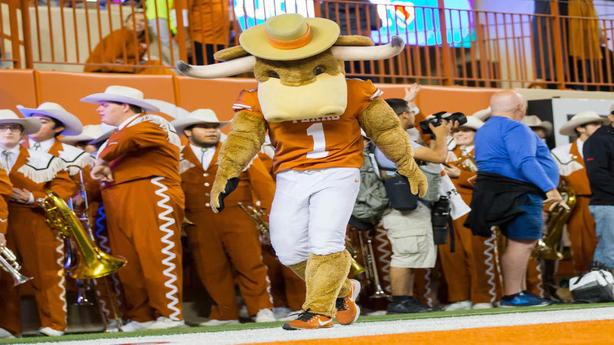 How to watch Texas vs. Iowa State: NCAA Football live stream info, TV channel, time, game odds