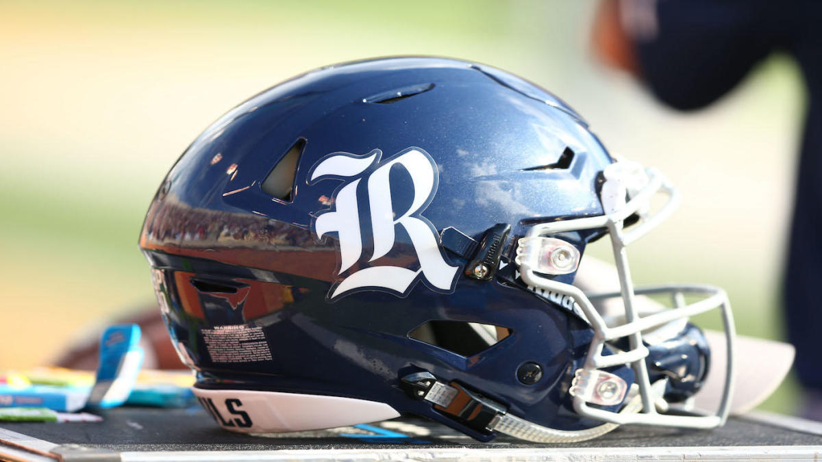 Rice vs. UTEP: How to watch, schedule, live stream info, game time, TV channel