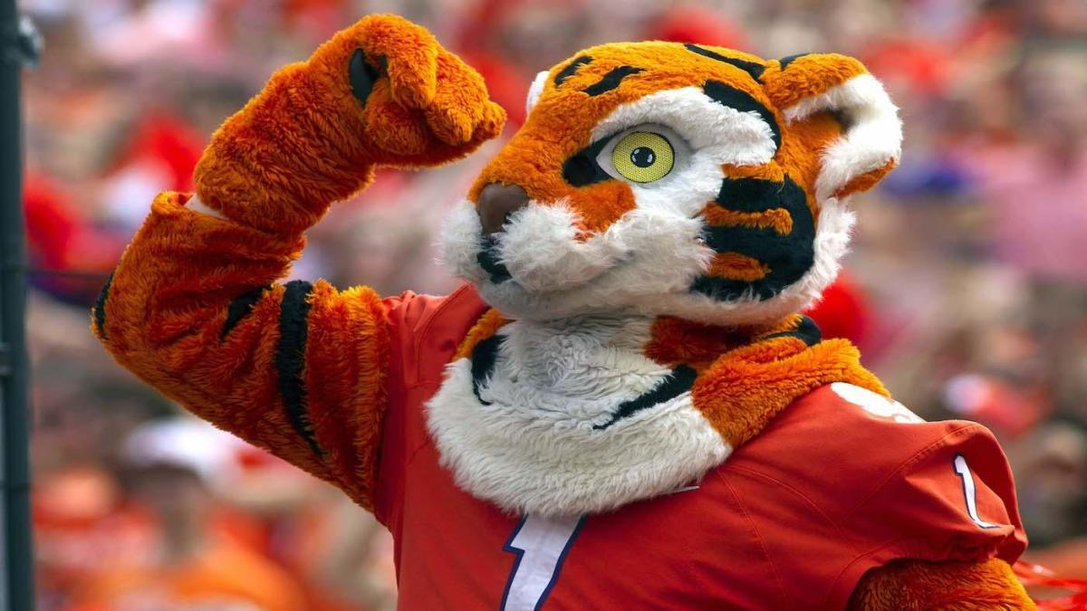 Clemson Vs Wofford Live Stream Info Tv Channel How To