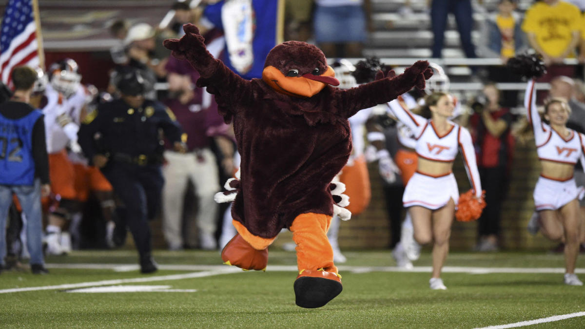 Virginia Tech vs. Clemson: How to watch, schedule, live stream info, game time, TV channel