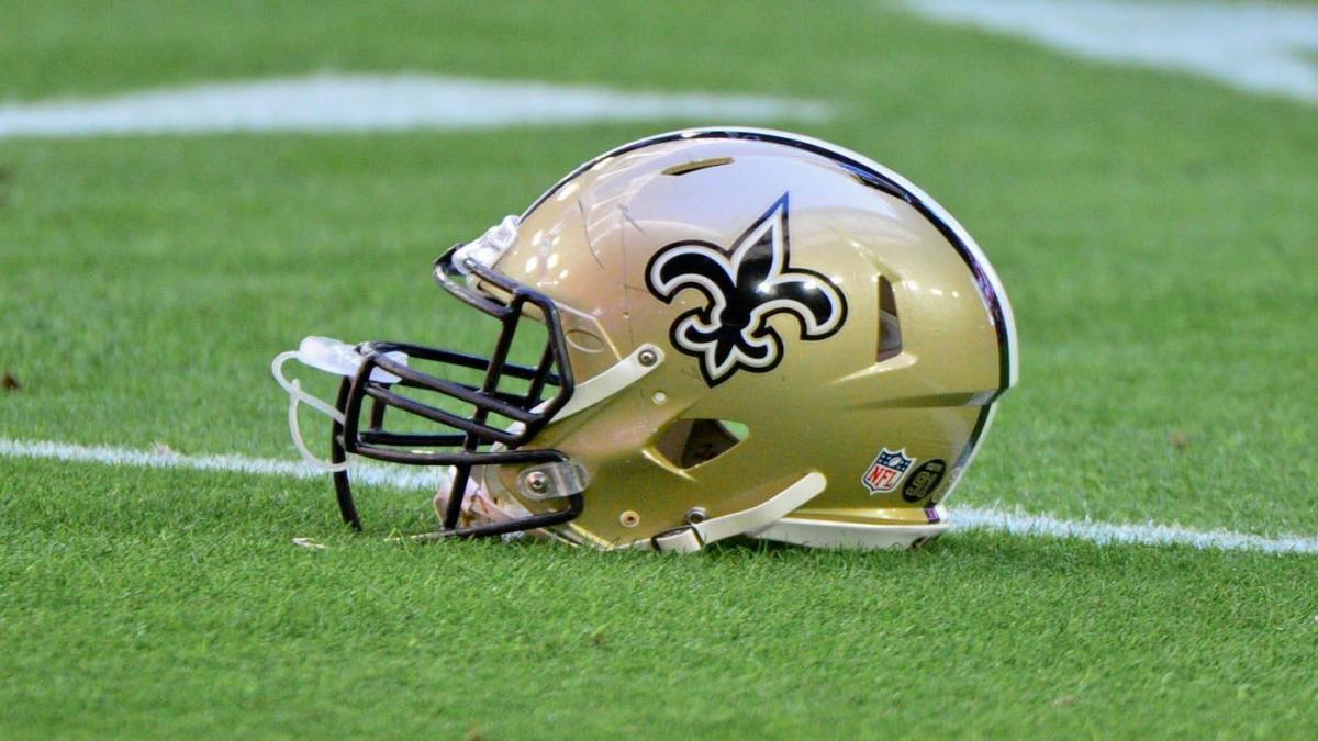 Saints Vs Panthers How To Watch Nfl Online Tv Channel