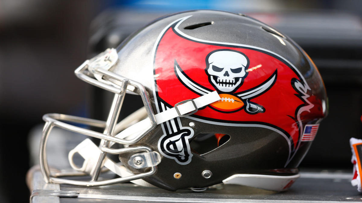 Buccaneers vs. Rams score: Live updates stats highlights TV streaming info for Monday Night Football – CBSSports.com