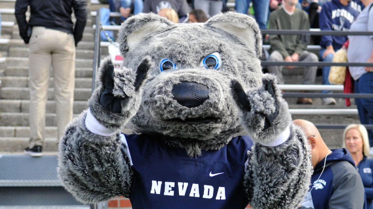 Nevada vs. Utah State: How to watch live stream, TV channel, NCAA Football start time