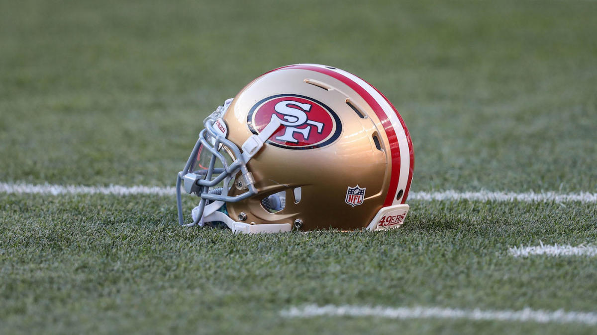 Watch 49ers vs. Cardinals: How to live stream, TV channel, start time for Sunday's NFL game