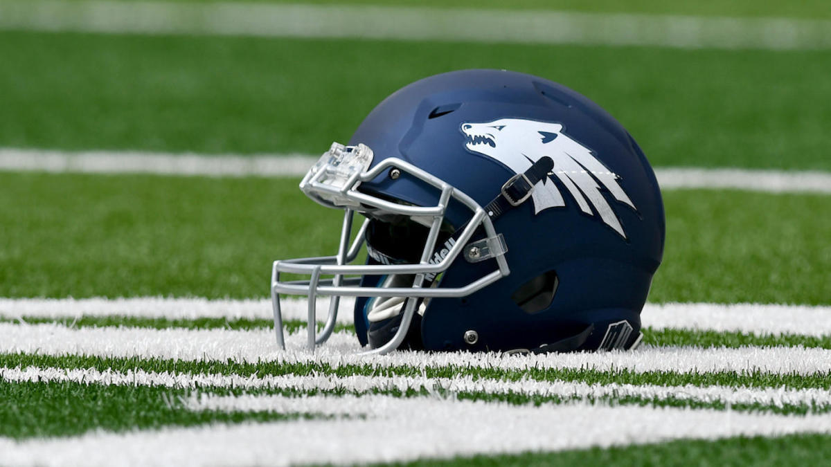 Nevada vs. Wyoming Live updates Score, results, highlights ...