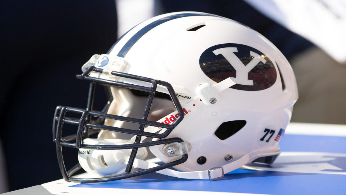Byu Vs Louisiana Tech Live Updates Score Results Highlights For Friday S Ncaa Football Game Cbssports Com