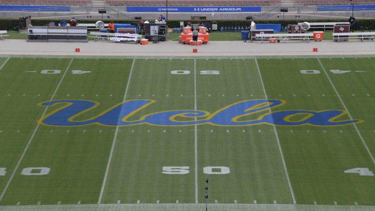 Cómo ver UCLA vs.Fresno State: canal de televisión, información de transmisión en vivo de fútbol de la NCAA, hora de inicio