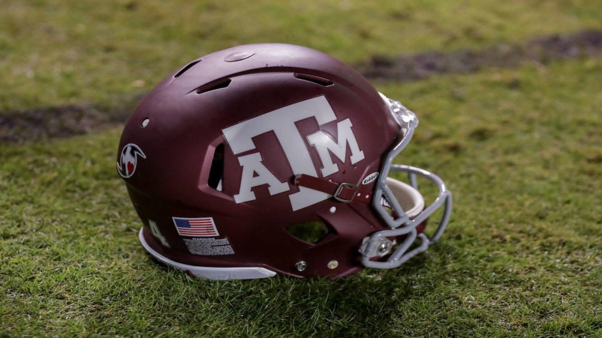 Texas A&M vs. Alabama: How to watch, schedule, live stream info, game time, TV channel