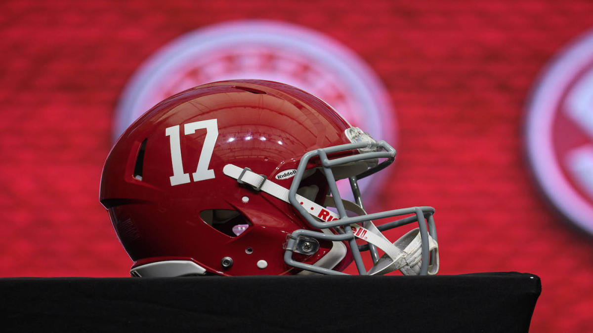 Alabama vs. Tennessee: How to watch NCAA Football online, TV channel, live stream info, game time