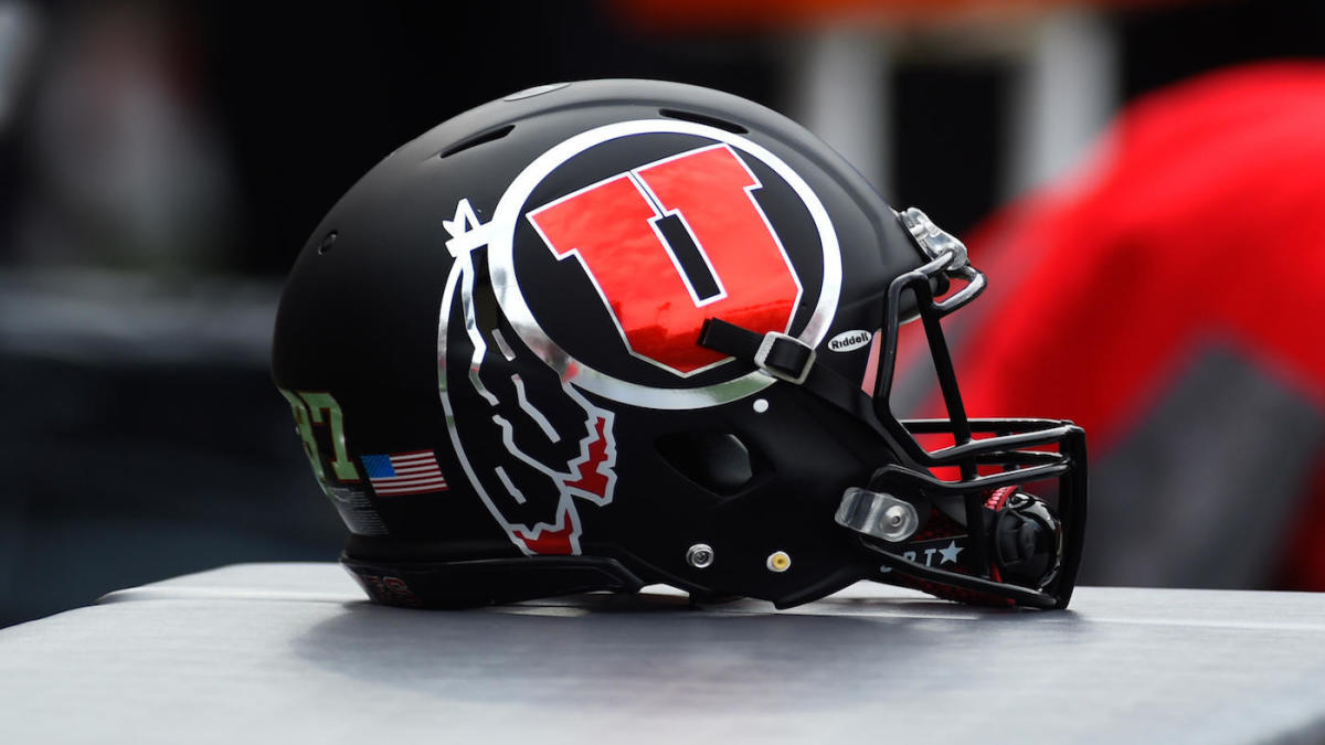 Utah vs. Arizona canceled as Pac-12 sees second game scrapped ahead of opening weekend for conference