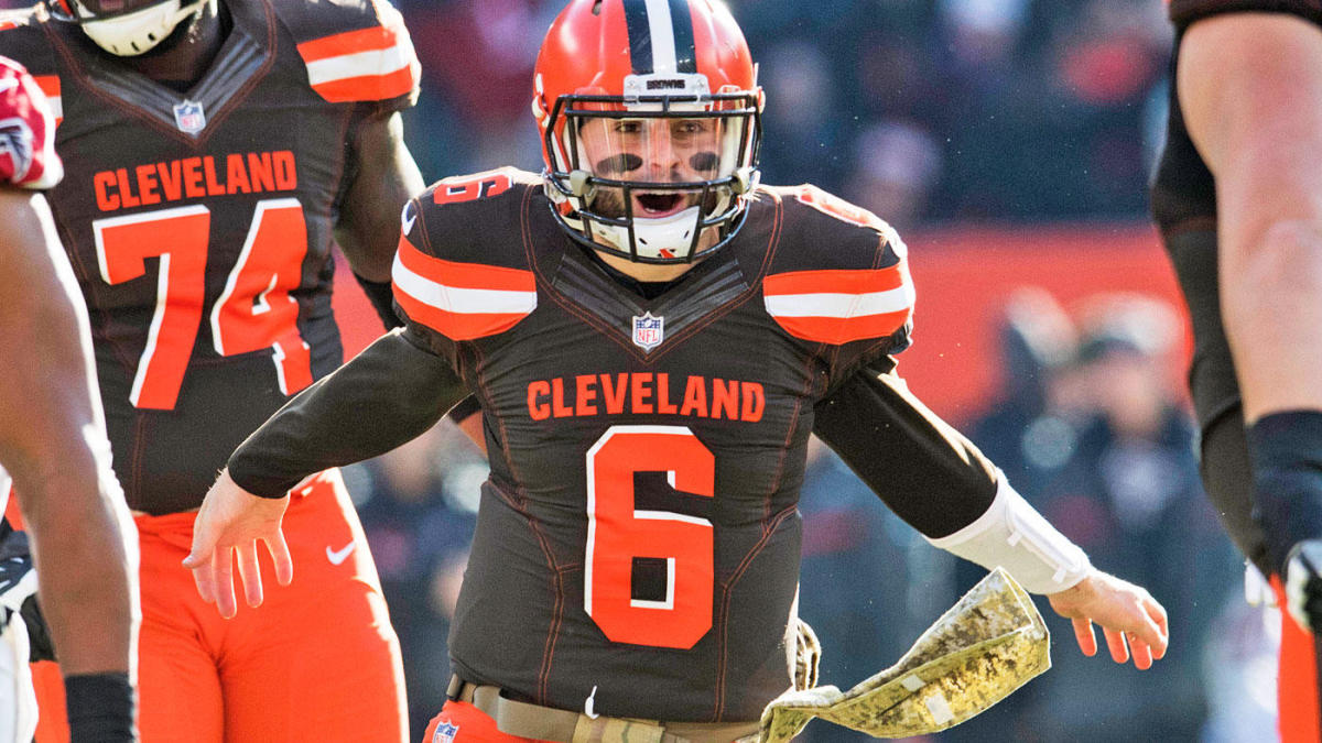NFL DFS for Monday Night Football, Week 5: Top DraftKings, FanDuel daily Fantasy football picks, lineups, strategy